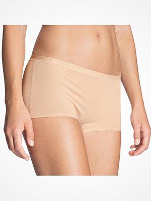 Calida Natural Comfort Panty Beige