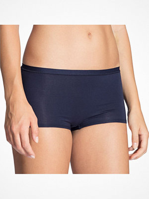 Calida Natural Comfort Panty Black