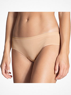 Calida Natural Comfort Brief Beige