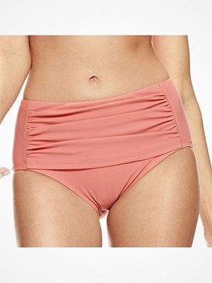 Scampi Rita Bikini Bottom Coral