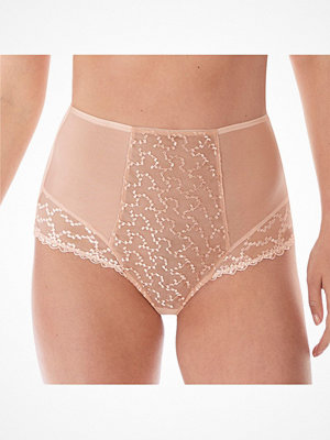 Fantasie Ana High Waist Brief Pink