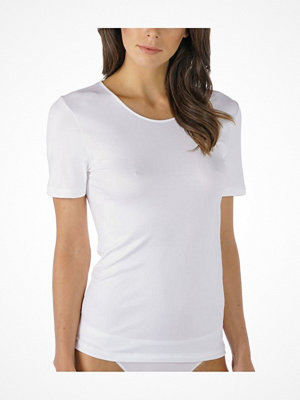 Mey Emotion T-shirt White