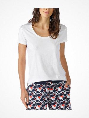 Mey Night2Day Demi T-shirt Ivory