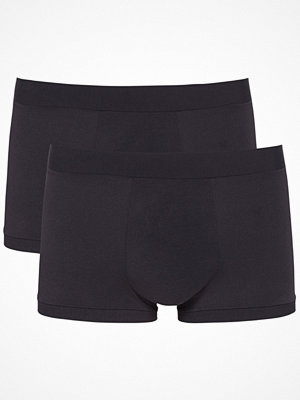 Sloggi 2-pack Men GO Allround Hipster Darkgrey