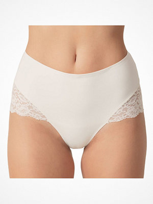 Marie Jo Color Studio Shapewear High Briefs Ivory