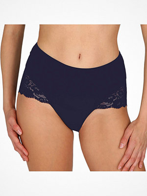Marie Jo Color Studio Shapewear High Briefs Darkblue