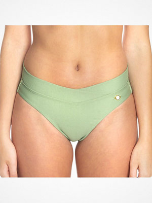 Sunseeker Rustic Sweetheart Full Bikini Panty Green
