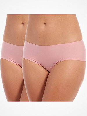 Magic 2-pack MAGIC Dream Invisibles Hipster Pink
