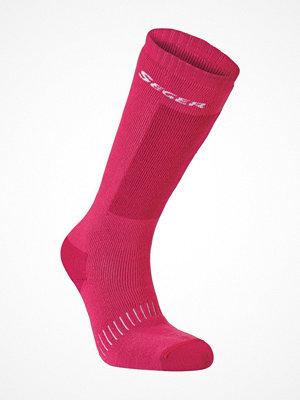 Seger Alpine Pink