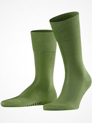 Strumpor - Falke Tiago Light green