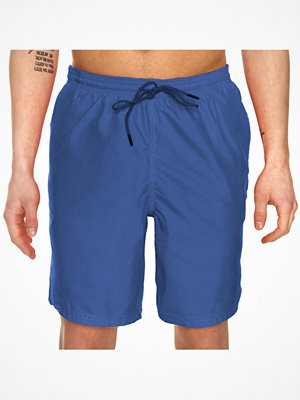 Hugo Boss BOSS Ocra Swim Shorts Blue