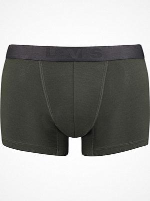 Levi's Movement Trunk Darkgreen