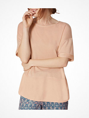 Triumph Amourette Modern Flair Top Light brown