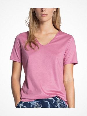 Calida Favourites Trend Shirt Pink