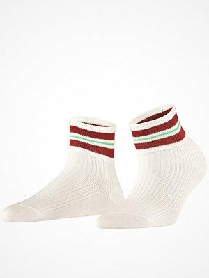 Falke Women Seasonal Style Flow Socks White