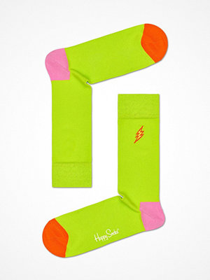 Strumpor - Happy Socks Happy Socks Flash Sock Multi-colour