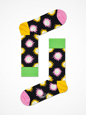 Happy Socks Happy Socks Sunny Smile Sock Multi-colour