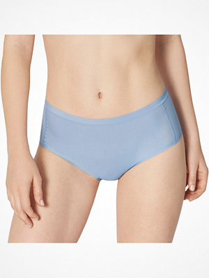 Triumph Everyday Smart Micro Maxi Plus Lightblue