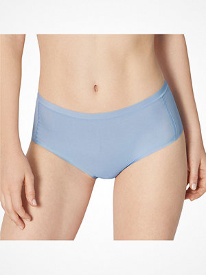 Triumph Everyday Smart Micro Maxi Lightblue