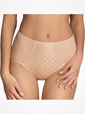 Anita Airita High Waist Brief Plus Beige