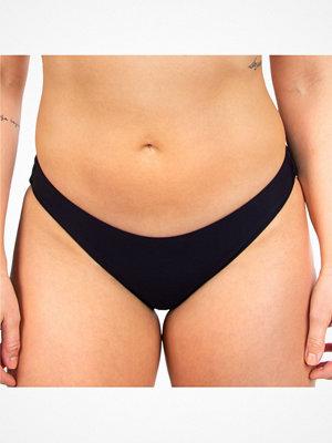 Calvin Klein Core Solid Classic Bikini Brief Black