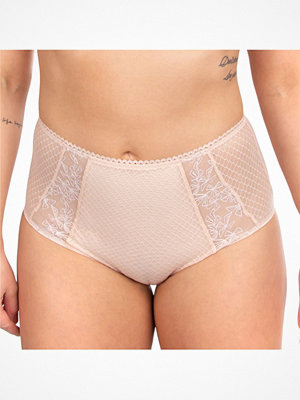Chantelle Instants High Brief Beige