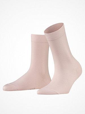 Falke Women Cotton Touch Pink