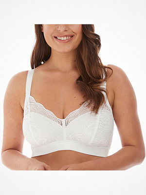 Fantasie Impression Bralette White