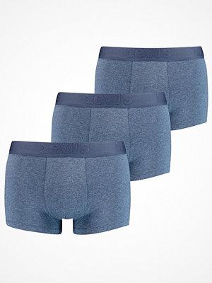 Levi's 3-pack Premium Trunk Blue