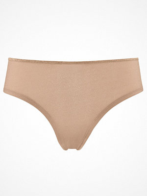 Marlies Dekkers Dame de Paris Brief Gold