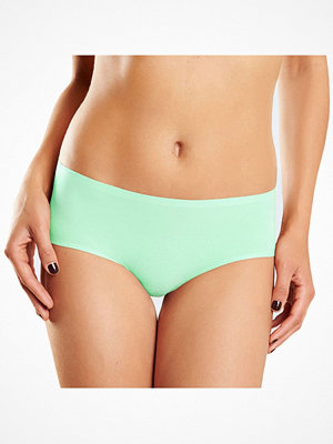 Chantelle Soft Stretch Hipster Mint green