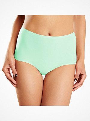 Chantelle Soft Stretch Panties Mint green