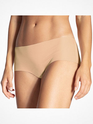 Trosor - Calida Natural Skin Brief Beige