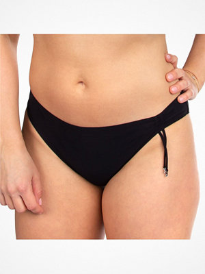 Chantelle Escape Bikini Brief Black