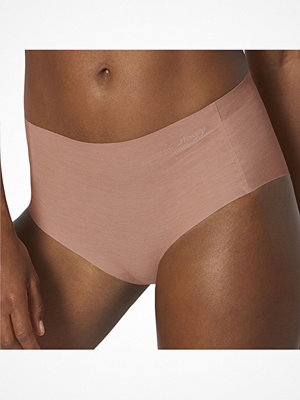 Sloggi ZERO Feel Natural High Waist Brief Ancientpink