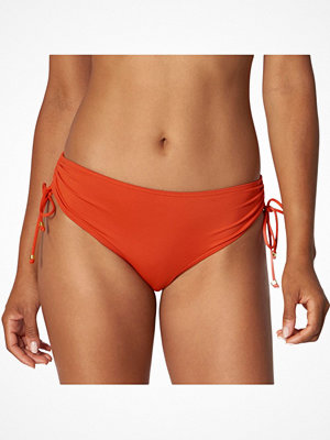 Triumph Venus Elegance Midi Bikini Brief Orange