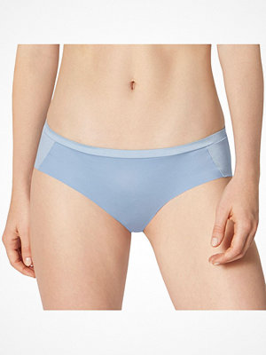Triumph Body Make-Up Soft Touch Hipster Iceblue