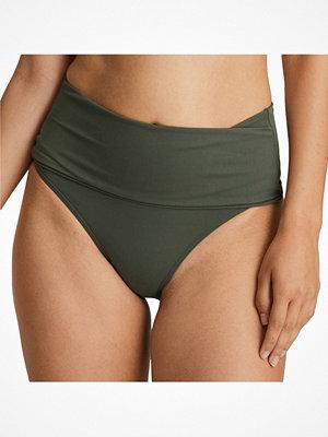 Primadonna PrimaDonna Holiday Bikini Full Brief Olive