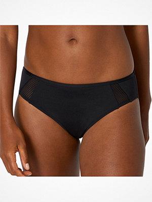 Sloggi Formentera Surfin Bikini Tai Black