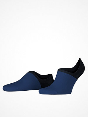 Strumpor - Falke Colour Blend Sock Blue