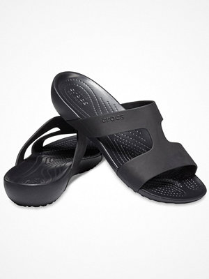 Crocs Serena Slide W Black