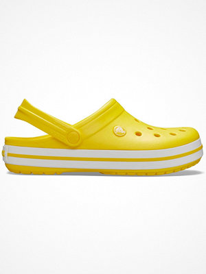 Crocs Crocband Unisex Light yellow