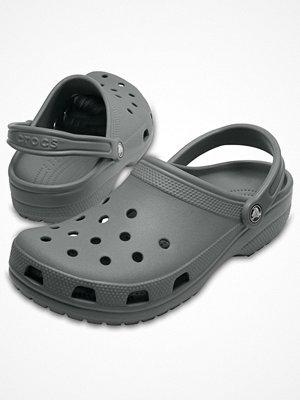 Crocs Classic Unisex Silvergrey