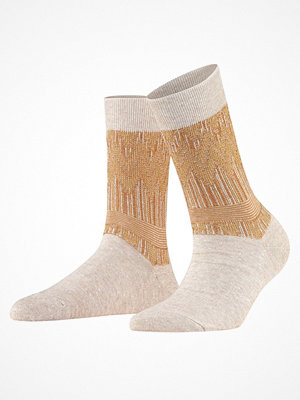 Falke Mexicali Women Sock Sand