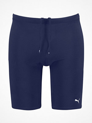 Puma Core Move Swim Jammer Navy-2