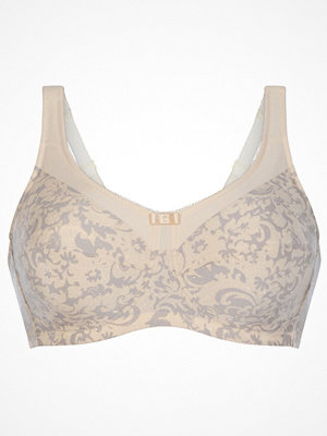 Anita Care Ancona Post Mastectomy Bra Champagne