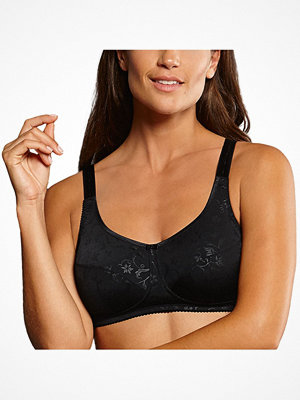 Anita Care Robina  Mastectomy bra Black