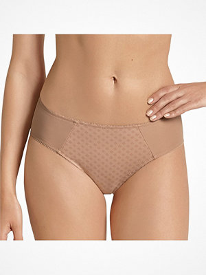 Anita Care Lisa High Waist Brief Beige