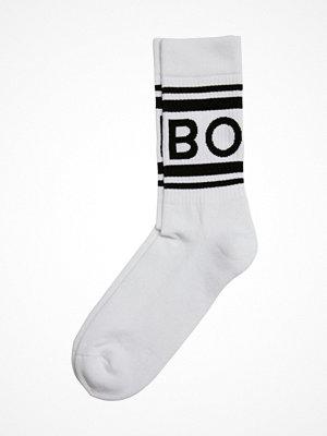 Björn Borg Sport Sock White