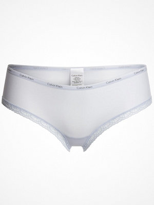 Calvin Klein Bottoms Up Hipster Lightblue